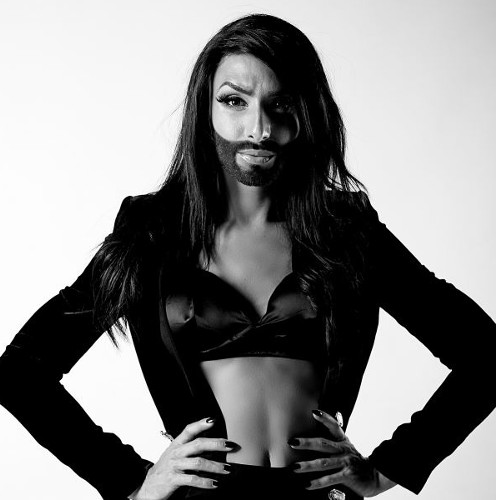Conchita Wurst horoskop