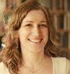 Izabela Podlaska-Konkel astrolog