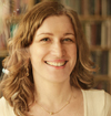 Izabela Podlaska Astrolog